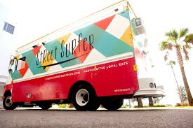 Street Surfer Food Truck On Behance Best Food Trucks In Nyc Book A Truck Today Vehicle Wrap Wraps Miami Ft Lauderdale Florida Custom Stuffed Motworks Brewing New For Sale Auto Info Engine 53 Pizza Tampa Bay Mayors Fiesta City Of For Craigslist Ice Cream Meals On Wheels Attempts Record Wusf News Pho Roaming Hunger Truck Wikipedia Rally Fl Trailer Graphics Mobile Company