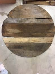 Reclaimed Barn Wood Clock Rustic Wall Clock Oversized Oval Roman Numeral 40cm Pallet Wood Diy Youtube Pottery Barn Shelves 16 Image Avery Street Design Co Farmhouse Clocks And Fniture Best 25 Large Wooden Clock Ideas On Pinterest Old Wood Projects Reclaimed Home Do Not Use Lighting City Reclaimed Barn Copper Pipe Round Barnwood Timbr Moss Clock16inch Diameter Products