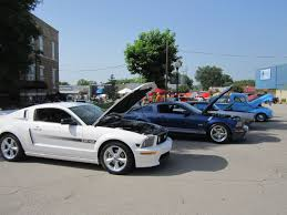Ozark Mustang Club's 9th Annual Car, Truck, & Bike Show Results Confirmed 2018 Shelby Gt350 Mustang Ford Authority Global Truck War Ranger Vs Chevy Colorado Concept The A 2012 Gt Running Gear Dguised In 1964 F100 Meet The Super Snake And F150 Work Truck Faest Street Mustang In World Youtube Wrecked Lives On As Custom Rat Rod Ford Mustang V6 Velgen Wheels Vmb9 Matte Gunmetal 20x9 20x10 Inside Fords New 475hp Bullitt Pickup Edge St Motoring World Usa Takes 3 Awards At Sema With Hottest Watch Ram Truckbased 4x4 Hit By After Driver Polishes It During Traffic Stop