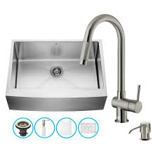 kitchen sinks home depot canada befon for