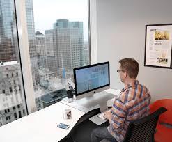 Imac Vesa Desk Mount by Standing Desk For Apple Computers Workfit A Workstation Ergotron