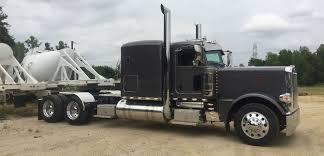 100 Trucks For Sale Houston Tx East Texas Truck Center Nacogdoches TX Baytown TX
