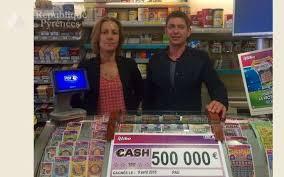 bureau de tabac pau pau gagne 500 000 au jeu à gratter la république des