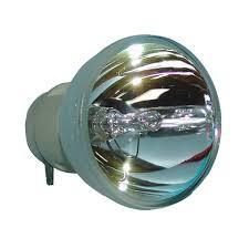 infocus sp l 092 osram projector bare l
