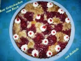 29 rote grütze kuchen mit rote grütze pulver rezepte