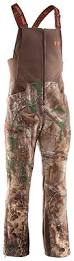 Realtree Outfitters Floor Mats by 72 Best Realtree Xtra Camo Images On Pinterest Realtree Camo