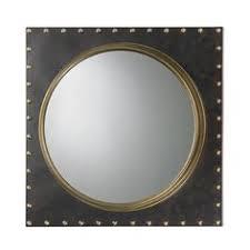 Royal Naval Porthole Mirrored Medicine Cabinet Uk by Bronze Finish Lounge Porthole Mirror Products Pinterest