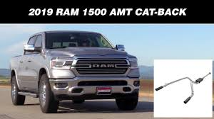 Flowmaster American Thunder Cat-back Exhaust For 2019 RAM 1500 ... Truckin Every Fullsize Pickup Truck Ranked From Worst To Best The 800horsepower Yenkosc Silverado Is The Performance 15 Trucks Suvs And Vans With Most Northamericanmade Parts 30 Cars North Americanmade Varoom Pinterest Can You Guess Top 3 American Made Youtube Fullsize Pickups A Roundup Of Latest News On Five 2019 Models Ford F1 Long Sleeve Tshirt Hot Rod All Paramus Dealership In Nj Video Muscular Mack Pickup Ready For Ipdence Day Fseries Overview Automative Blog