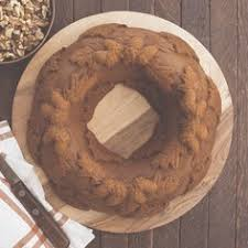 Nordic Ware Pumpkin Loaf Pan Recipe by Spiced Pumpkin Loaf Recipe Pumpkin Loaf Spiced Pumpkin And