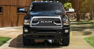 No Leads In Huge Ram Theft At Warren Truck Assembly Plant First 2013 Ram 1500 Off The Production Line Youtube 2014 Ecodiesels Roll Out Of Warren Truck Assembly Plant John Hamilton Photos Chrysler Marks Production Of New 2009 Byd Announces New Electric Truck Assembly Factory In Canada Electrek 2015 Rebel Rolls Off Line Forum Fca Usa Nextgen Heavyduty Moves From Mexico To Get Your Ram Wheels Ready For Diesel Reportedly Back Despite Emissions