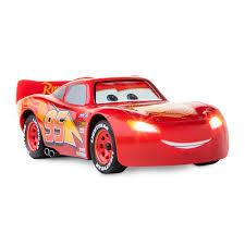 100 Lightning Mcqueen Truck Ultimate McQueen By Sphero ShopDisney