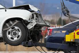 100 Nashville Truck Accident Lawyer Road Debris In What Do I Do If Im Hit