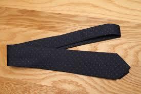 test et avis maison de la chemise et maison de la cravate par the