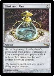 artifact deck mtg 2017 kozilek the colorless commander mtgmintcard