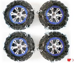 RC Tire Chains 4X Snow Chain Fits Traxxas Summit 1/16 Scale Wheels ... Installing Snow Tire Chains Heavy Duty Cleated Vbar On My Alpine Super Sport Commercial Truck Chains Laclede Chain Semi 142 Full Fender Boss Style Stainless Steel Raneys Bf Goodrich Ta Traction Tirebuyer Amazoncom Rupse Easy To Install Snow Tire Chainsantislip Page 9 Of Fat Bmx Bike Tags Spare 31 Amazing Autostrach Traffic On Inrstate 5 With During A Stock Tale Two Tires Budget Vs Brand Name Autotraderca Truck 12165 Type Wear Resistant Protection Chain Anti Duty Parts Over Single Mud Service