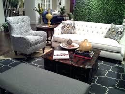 clayton marcus sofa slipcover centerfieldbar com