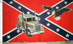 Rebel Truck Eagle Flag (Medium) – MrFlag Confederate Flag At Ehs Concerns Upsets Community The Ellsworth Flagbearing Trucks Park Outside Michigan School Zippo Lighter Trucking American Flag Truck Limited Edition 2008 New Vintage Wood Tailgate Vinyl Graphic Decal Wraps Drive A Flag Truck Flagpoles Youtube Pumpkin Truckgarden Ashynichole Designs Gmc Pickup On Usa Stock Photo Image Of Smart Truck 3x5ft Poly Flame Car Xtreme Digital Graphix Product Firefighter Sticker Wrap Pick Weathered Cadian Window Film Heavy With Thai Royalty Free Vector