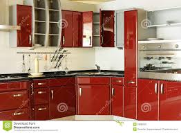 Ebay Cabinets For Kitchen by Kitchen Cabinets Ebay Cabinet Oak Cabinets Kitchen Fascinate Oak
