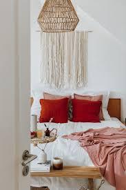 schlafzimmer bedroom breakfast weekend startyou
