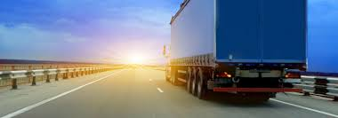 100 Budget Truck Rental Locations Interstate Removalist Melbourne With Deol