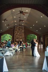 The Shed Maryville Events by 88 Best Wedding Venues Tennessee Images On Pinterest Wedding