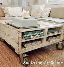 Living Room Table Sets With Storage by Best 25 Painted Coffee Tables Ideas On Pinterest Decor For