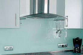glasbau brehm i küchenrückwände in nürnberg fürth erlangen