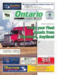 137 December By Woodward Publishing Group - Issuu Westar Trucks Western Star Isuzu Man Dennis Bumpmaker Ford F650 2004 Newer Bumper Trailer Search Freight Trailers And Flatbed Trailers New Or Used Freightliner Century Class 1996 To 2018 Iveco Stralis Ati 360 6x2 Adtrans National Kenworth Daf Dealer Hallam Vic Used Alaide Sydney Melbourne Uhaul Moving Storage Of Covina 1040 N Azusa Ave Ca 91722 Bruckners Bruckner Truck Sales Napa Auto Parts Genuine Company Supplies 2017 Hino 300 Xzu730r White For Sale In Arncliffe Suttons