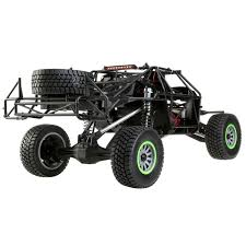 Losi Goes Big With 1/6 Scale Super Baja Rey [VIDEO] - RC Car Action Losi 16 Super Baja Rey 4wd Rtr Desert Truck Neobuggynet B0233t1 136 Microdesert Truck Red Ebay Losi Baja 110 Solid Axle Desert Los03008t1 And 4wd One Stop Vaterra Twin Hammers Dt 19 Xle Desert Buggy 15 Electric Black Perths 114scale Team Galaxy Hobby Gifts Missauga On Turning A In To Buggy Question R Rc Car Scale Model Micro Brushless The First Run Well My Two Trucks Rc Tech Forums