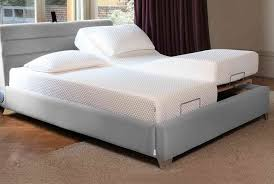 Tempurpedic Adjustable Beds by Headboard Bracket Kit Tempurpedic Home Design Ideas