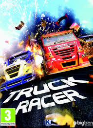 Truck Racer Windows Game - Mod DB Dirt 3 Ps3 Vs Xbox 360 Graphics Comparison Video Dailymotion Euro Truck Simulator With Ps3 Controller Youtube Tow Gta 5 Monster Jam Crush It Game Ps4 Playstation Buy 2 Steam Racer Bigben En Audio Gaming Smartphone Tablet Review Farming 14 3ds Diehard Gamefan Offroad Racing Games Giant Bomb Best List Of Driver San Francisco Firetruck Mission Gameplay Camion Hydramax