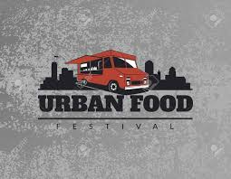 Alimentos Camión Emblema Del Grunge Fondo Gris. Urbano ... Kombi Food Truck De Comida Boteco Em Brasilia E Um Vw Bus Linda Stapleton Moms Love Trucks Find Out What Life Is Really Like June Rodeo Offline Raleigh Category I Would Buy It Again A Bolder Table Personal Chef Comida Do Sul Perth Food Truck Edmton Scene Keeps Growing 8 Best Popup Ding Spots In New Orleans Brazilian Poetna Facebook Station En Cdmx 3 Taciones Camiones Con Slings Tacos At Infinite Monkey Theorem Lodo Bites Launches Belgium Vs Bobby Flay The Wafels Dinges Sustenance