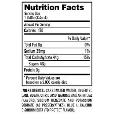 12 Pack Of JONES Blue Bubblegum Cane Sugar Soda