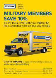 Penske Truck Military Code - Best Image Truck Kusaboshi.Com U Haul Moving Truck Rental Coupon Angel Dixon Enterprise Cargo Van Rental Coupon Code Clinique Coupons Codes 2018 Penske Military Code Best Image Kusaboshicom Uhaul Promo 82019 New Car Reviews By Javier M Rodriguez Stuck Freed Under Schenectady Bridge Times Union Soon Save Money With These 10 Easy Hacks Hip2save For Truck Rentals Secured Loans Deals Aaa The Of Actual Deals Leasing Jeff Labarre There Is A Better Way To Move Use Your Aaadiscounts At