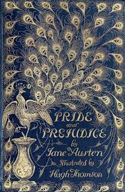 Front Cover From Pride And Prejudice, By Jane Austen, Illustrated ... Fifty2 The Mpb Project Barnes Noble Classics My Private Brand Pursuing The White Whale July 2015 59 Best Books Images On Pinterest Classic Books Leatherbound Classics Read Bloody Book Rainbow Peter Pan Wizard Of Oz Black Beauty Signing Ardens Day And Juicebox Podcast Leatherbound Childrens Youtube Stephen King Jon Contino Alices Adventures In Woerland Through Looking Glass Best Quotes For Adults Readers Digest Easton Press Collectors Divine Comedy Dante Gustave Dor Henry Wadsworth Longfellow