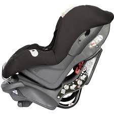 siege auto britax class plus crash test britax class plus 0 1 car seat max black amazon co