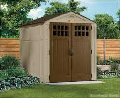 Suncast Vertical Storage Shed Bms4500 by 100 Tuff Sheds Home Depot Backyards Beautiful Backyard