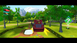 Armored Car Racing Game   CNN News Dailymotion 1930 Ford Model A Truck V10 Modhubus Car Transport Parking Simulator Honeipad Gameplay Youtube Lego Game Cartoon About Tow Truck Movie Cars 3d Tow App Ranking And Store Data Annie Apk Download Free Racing Game For Android Gifs Search Share On Homdor Towtruck Gta San Andreas Enjoyable Games That You Can Play City Lego Itructions 7638 Driver Cheats Death Dodges Skidding In Crazy Crash Armored Game Cnn News Dailymotion