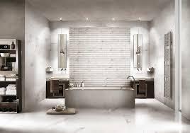 badsanierung in der steiermark waerme design at