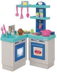 jeu de cuisine pour gar輟n dinette cuisine enfant marchande picwic