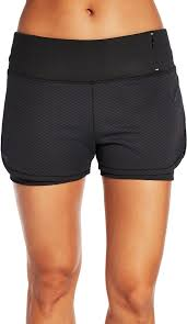 women u0027s compression shorts u0027s sporting goods
