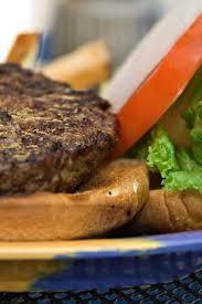 Sofa King Juicy Burger 193 best burgers images on pinterest burger recipes gourmet
