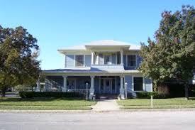 Kimbrough Funeral Home Cisco TX