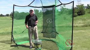 Backyard Driving Range Golf Mats Net And Auto Golf Ball Dispenser ... Golf Practice Net Review Youtube Amazoncom Rukket 10x7ft Haack Driving Callaway Quad 8 Feet Hitting Nets Driver Use With Swingbox Indoors Ematgolf Singlo Swing Pics With Astounding Golf Best Mats Awesome The Return Home Series Multisport Pro Photo Backyard Game Outdoor Decoration Netting Westerbeke Company Images On Charming 2018 Reviews Comparison What Is Gear Geeks Stunning