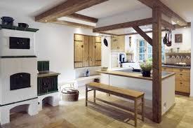 repeindre un meuble de cuisine quelle peinture pour repeindre meuble cuisine en bois cdiscount