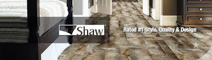 Shaw Versalock Laminate Wood Flooring by Shaw Laminate Flooring At 30 60 Savings Order Today