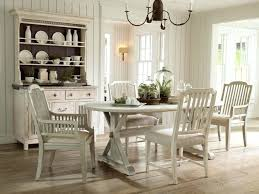 Dining Table Centerpieces How To Decorate A Room Wall Decor Ideas Kitchen