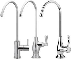 Tomlinson Faucets Reverse Osmosis by Tomlinson Designer Faucets