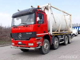 Mercedes-Benz -actros-4144_tanker Trucks Year Of Mnftr: 2005, Price ... Lvo Fh12420 Manual Retarder Original Kilometers Euro3 2005 Allstate 400 Parade Trucks Chevy Ssr Forum Used Mercedesbenz Om460 La Truck Engine For Sale In Fl 1103 0514 Dakota Chrome Fender Flare Wheel Well Molding Trim Gmc T8500 Dump Truck For Sale Auction Or Lease Lebanon Pa Bobby Used Scania P380 Dump Year Price 19808 For Sale Renault Kerax 370 6x4 Plateau Grue Hiab 166 Ds4 Duo 12m30 Daf Cf75250 Euro Norm 3 6800 Bas Tacoma Bed Rack Active Cargo System Long Toyota Sweet Homegrown Diesel Power Readers Rides Photo
