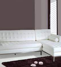 Sofa Bed Big Lots by Big Lots Sofa Beds Decoseecom Big Lots Sofa Beds Iasc 2015